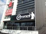 Viper 2